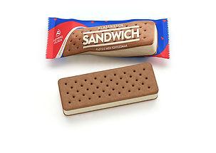 is-sandwich.jpg