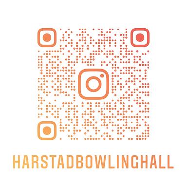harstadbowlinghall_nametag.png