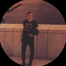 circle-cropped (1).png