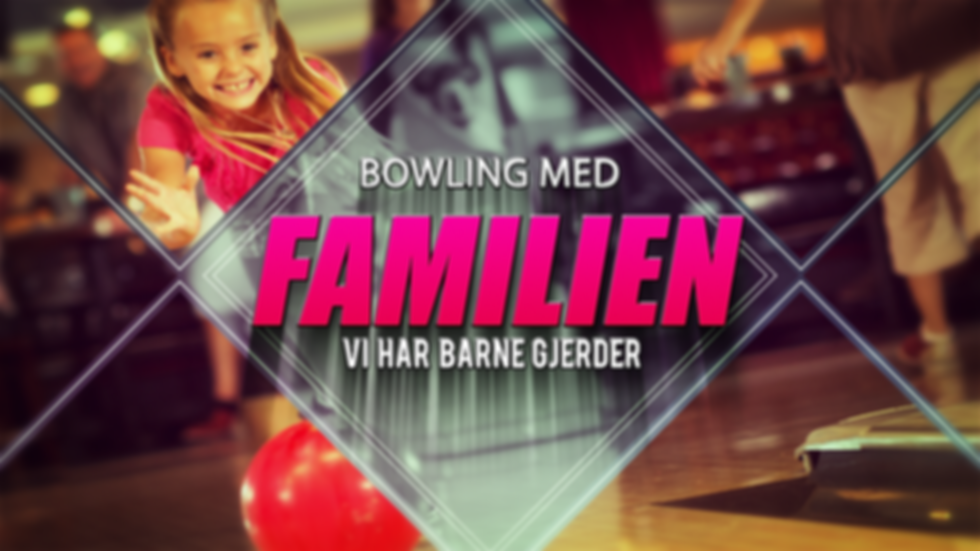 familiebowling.png