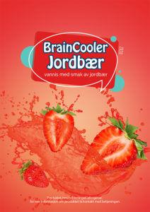 Jordber-212x300.jpg