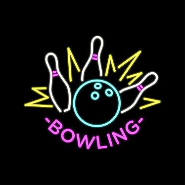 neon-bowling-vector.jpg