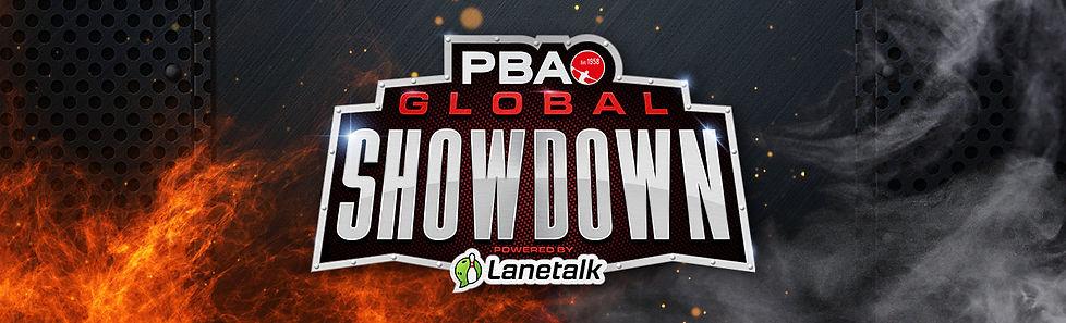 PBA_Showdown_Hero_1390x422.jpg