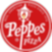peppes-logo.png