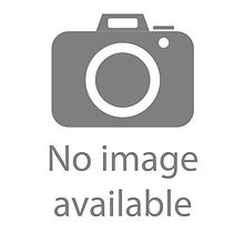 88673746-stock-vector-no-image-available