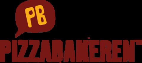 Pizzabakeren-logo-PMS-liggende.png