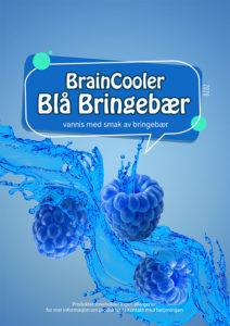 Blaa-bringeber-212x300.jpg