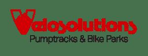 velosolutions_logo_tagline-300x113.png