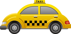 234-2349636_taxi-png.png