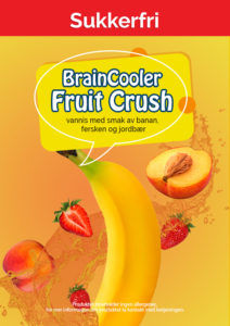 fruitCrush_bleed_2021_web-212x300.jpg