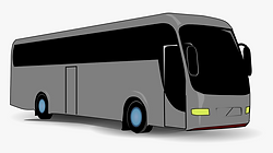 buss.png