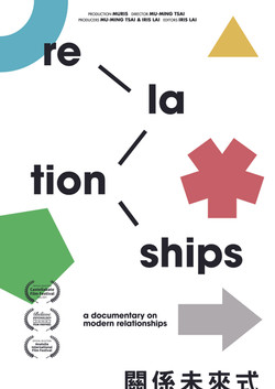 Relationships_Poster_A3