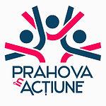 asociatia-prahova-in-actiune-a-lansat-pl