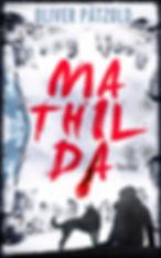 MathildaFIN-min.jpg