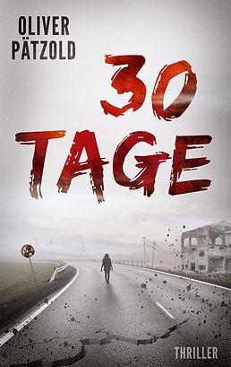 30_Tage_E_Book_low_quality.jpg