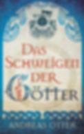 DSdG_E_Book_low_quality.jpg