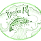 logo_brunicofly_verde.png