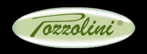 pozzolini.png
