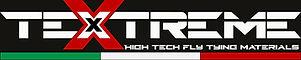 store_logo_rev_edited.jpg