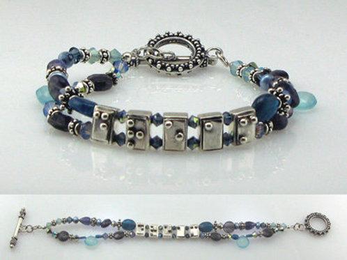 Custom Special Order Bracelet