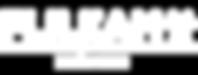 fijlkam_logo.png