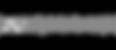 carminatiesonzogni-logo-simple2_2x.png