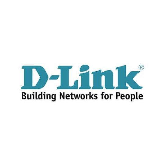 D-Link DGS-3630-52TC-SE-LIC xStack L3 Managed Stackable Gigabit Switches (c/w 4