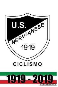 Logo 100.jpg