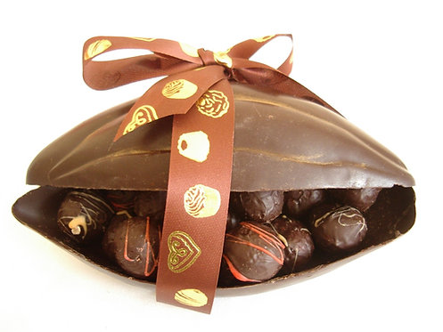 Chocolate Source