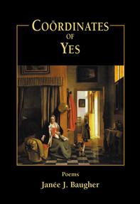 Coördinates of Yes
