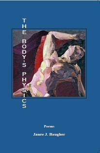 The Body's Physics