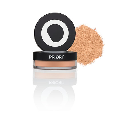 Mineral Skincare Powder Foundation Shade 2