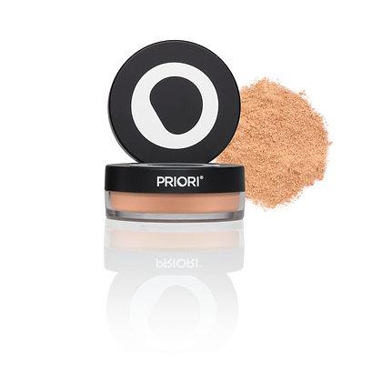 Priori Mineral Skincare Powder Foundation Shade 2