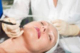 microhydrabrasion+treatment+NEW.jpg
