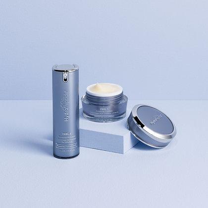 Polish & Plump Face Peel (2 step system)