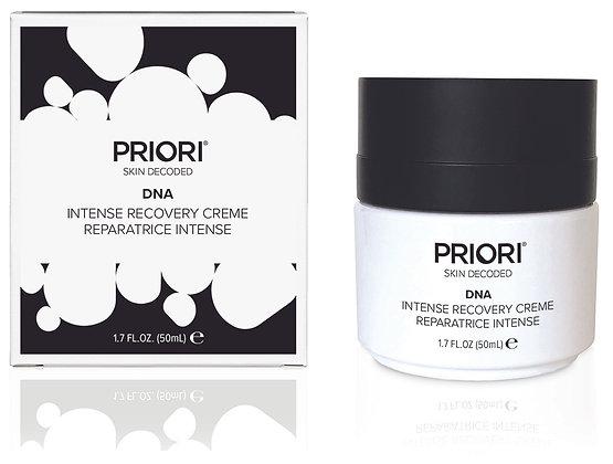 DNA Intense Recovery Cream