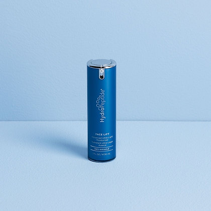 Face Lift -Advanced Ultra -Light Moisturiser