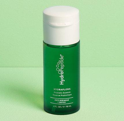 HydraFlora - Probiotic Essence