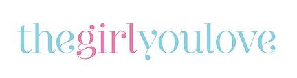TheGirlYouLove_logo_C%232D04D.jpg