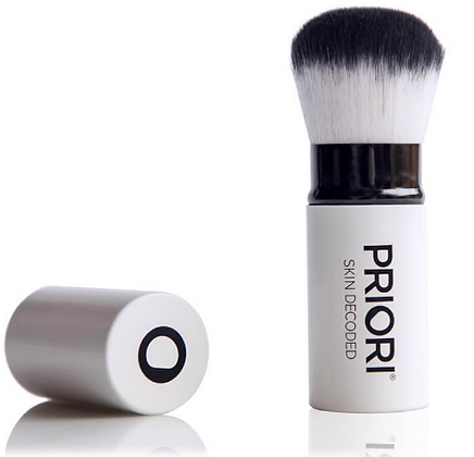Large Kabuki (retractable) Brush