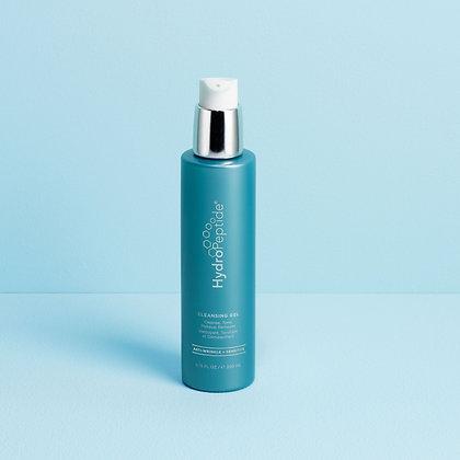 Cleansing Gel - Gentle Face Wash