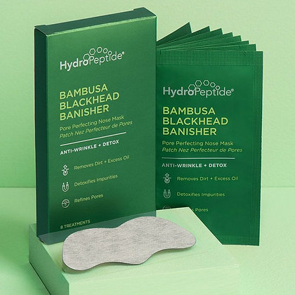 Bambusa Blackhead Banisher