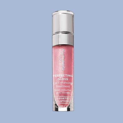 Perfecting Gloss - Palm Springs