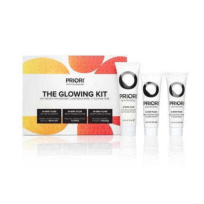 Priori - The Glowing  Kit