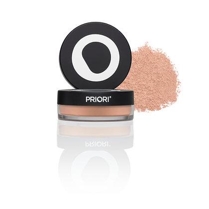 Mineral Skincare Powder Foundation Shade 1