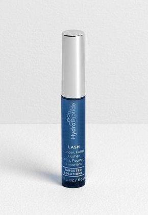 HydroPeptide Lash Serum -