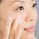Thumbnail: Face Lift -Advanced Ultra -Light Moisturiser