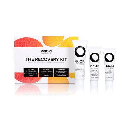 Priori - The Recovery Kit