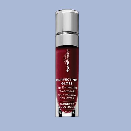 HydroPeptide Perfecting Gloss - Berry Breeze