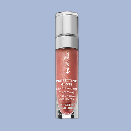 HydroPeptide Perfecting Gloss - Nude Pearl